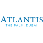 Customer_Atlantis