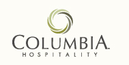 Customer_columbia-hospitality