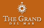 Customer_grand-del-mar
