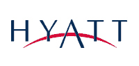 Customer_hyatt