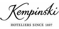 Customer_kempinski
