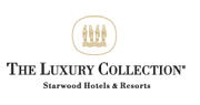 Customer_luxury-collection