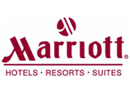 Customer_marriott