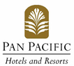 Customer_pan-pacific