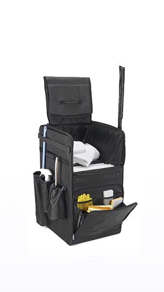 Mobile-Pack® Premium