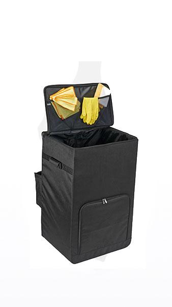 Mobile-Pack® Floor Pack