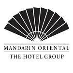 https://www.mobile-pack.com/wp-content/uploads/2019/07/Mandarin-Oriental.png