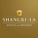 https://www.mobile-pack.com/wp-content/uploads/2019/07/Shangri-La.png